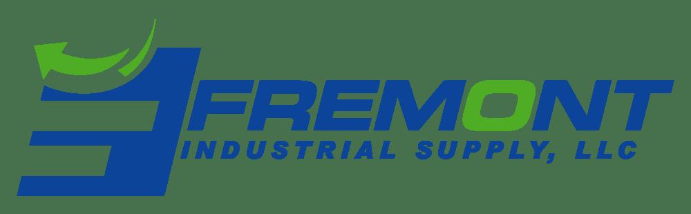 Fremont Industrial Supply Logo
