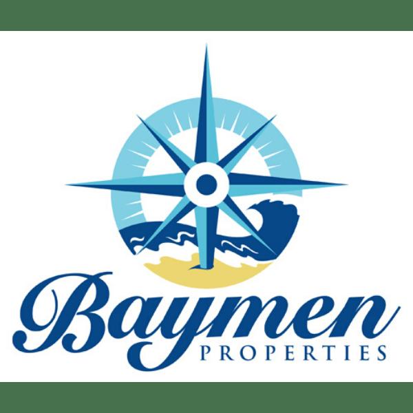Baymen Properties