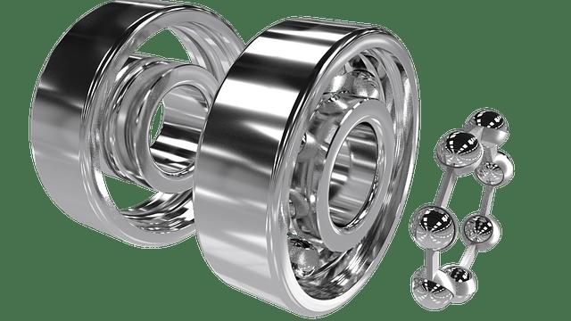 fremont bearing
