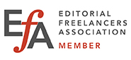 EFA-Member-185x85