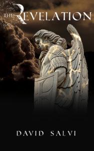 Revelation-Book1