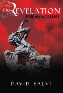 Revelation-Book2