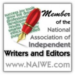 naiwe-member-button-150x150