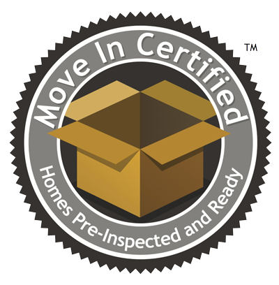 MoveInCertified-png