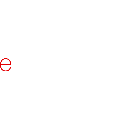 Enigma Group | Global Consulting