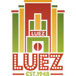 The Luez Theater