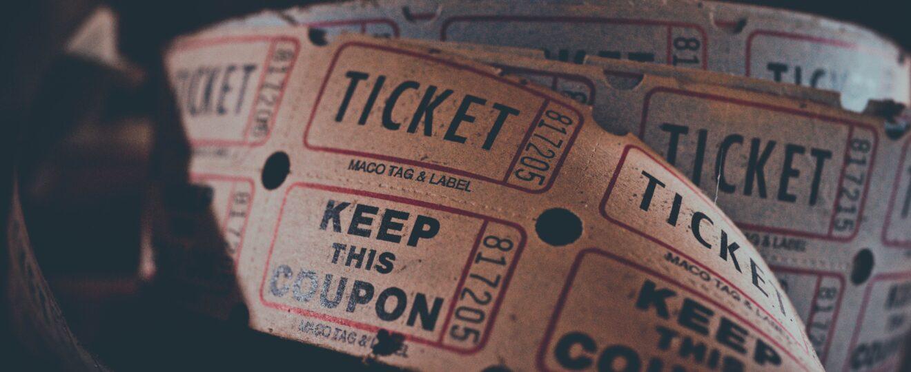 Luez Theater Tickets Bolivar