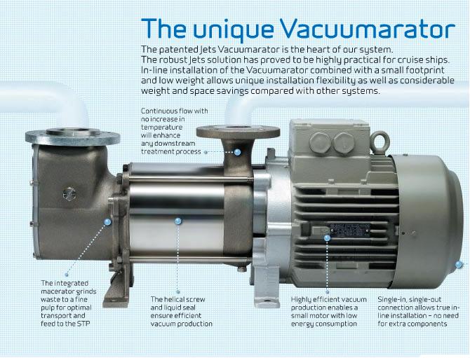 vacuumarator_lg