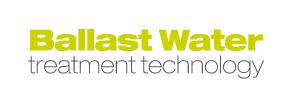 Ballast Water Treatment Logo