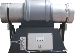 Messemodell_TORXmeter_02_LR-260x185
