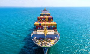 clean-water-ship_582793222