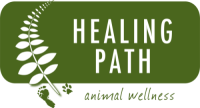 Healing Path Animal Wellness
