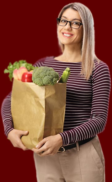 holding-groceries2