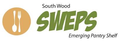 sweps-logo