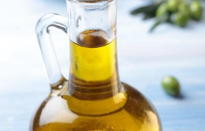 3 Ways to Get the Most Health Benefits From Olive Oil