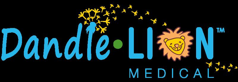 Dandle•LION Medical