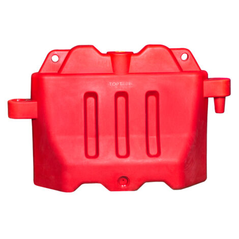 LACBARRIER04_Red_1