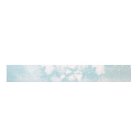 Paint L. L.Flux 5L Mix : Cer Border Tile 05.0×33