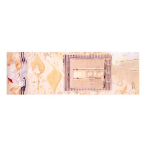 L0311(Glossy): 7KY399/7KV522: Ceramic Border Tile 07.0×20