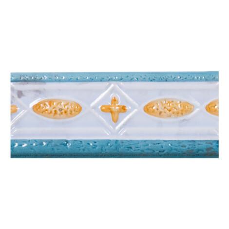 170AB: 25WFA3306/20KFA3306:Cer Bord Tile 08.0×20