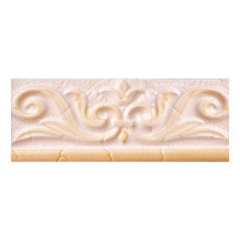 MOM3214: 20WFA4320/25WFA1: Ceramic Border  08.0×20