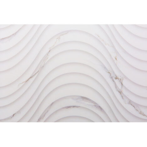 RBC0392B: Ceramic Decor Tile 20.0×30