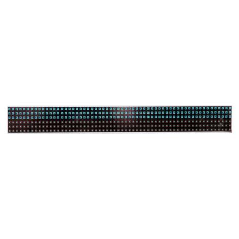 Plano Retro Blue (L4) :Ceramic Border Tile 05.0×40