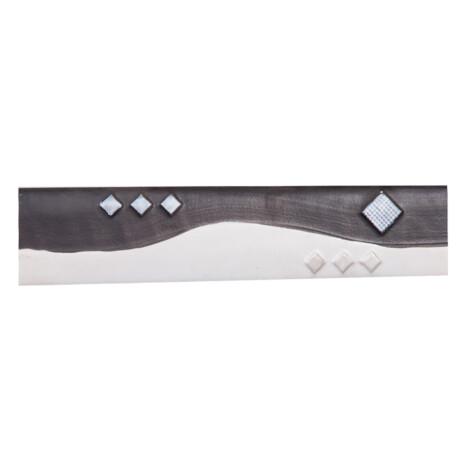 B0357/IMRLO3533-YB : Ceramic Border Tile 07.0×33
