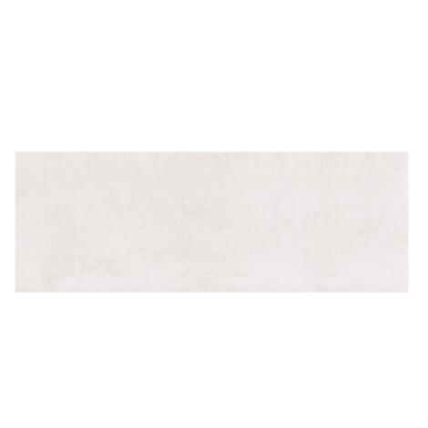 Atrium Alpha Blanco: Ceramic Tile 25.0×70