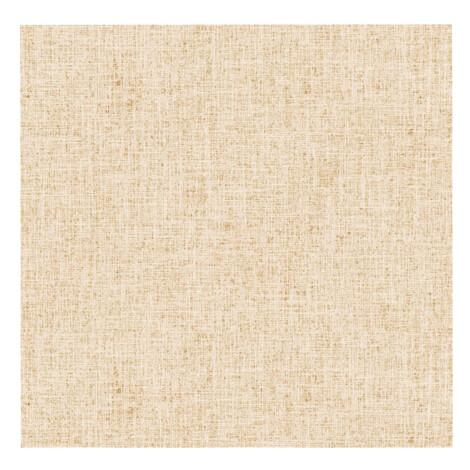 Fibra-Y : Ceramic Tile 30.0×30