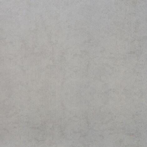 FM17301A: Ceramic Tile 30.0×30