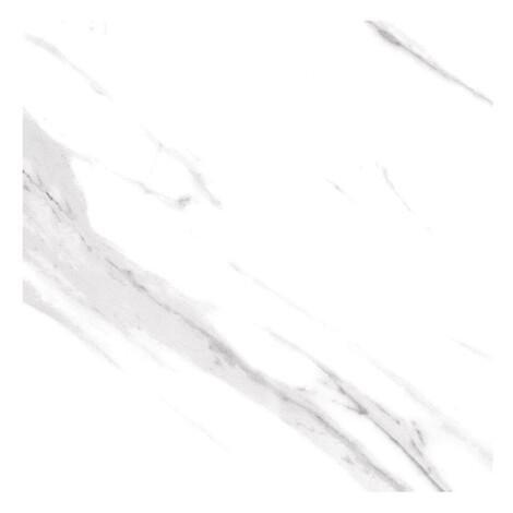 HB390-3 : Ceramic Tile 30.0×30
