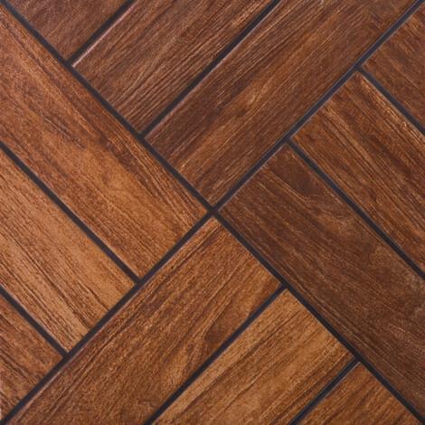 LH1910094 : Ceramic Tile 30.0×30