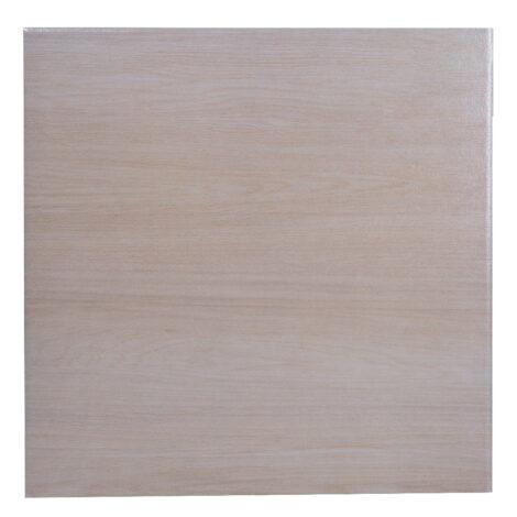LH1910103 : Ceramic Tile 30.0×30