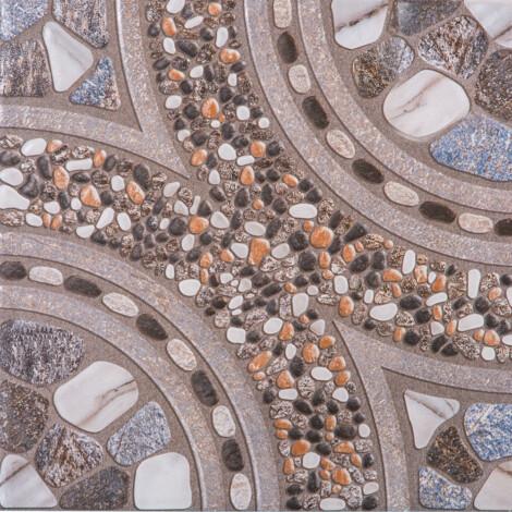LH1910079 : Ceramic Tile 30.0×30