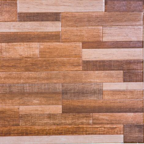 LH1910109 : Ceramic Tile 30.0×30