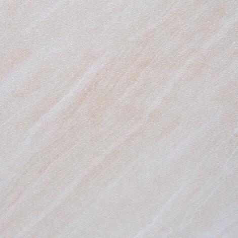 LH1910026 : Ceramic Tile 30.0×30