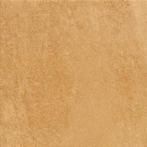 S33224: Ceramic Tile 30.0×30