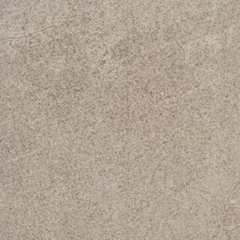 S33276: Ceramic Tile 30.0×30