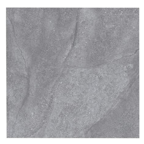 TC3002 : Ceramic Tile 30.0×30