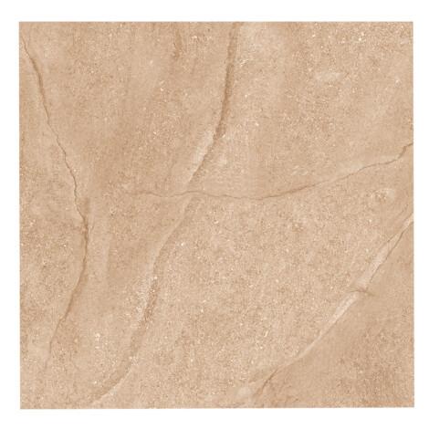 TC3004 : Ceramic Tile 30.0×30