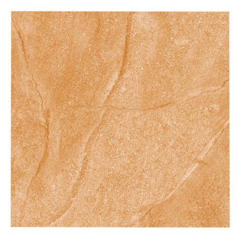TC3005 : Ceramic Tile 30.0×30