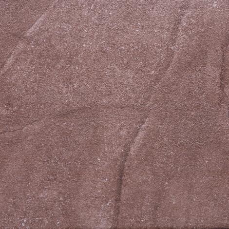 TC3007 : Ceramic Tile 30.0×30