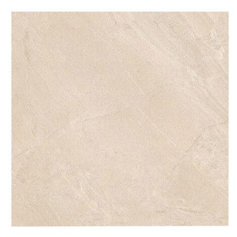 ZY003-Y : Ceramic Tile 30.0×30