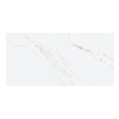 40372EA Carrara Statuario Mate: Ceramic Tile 30.1×60