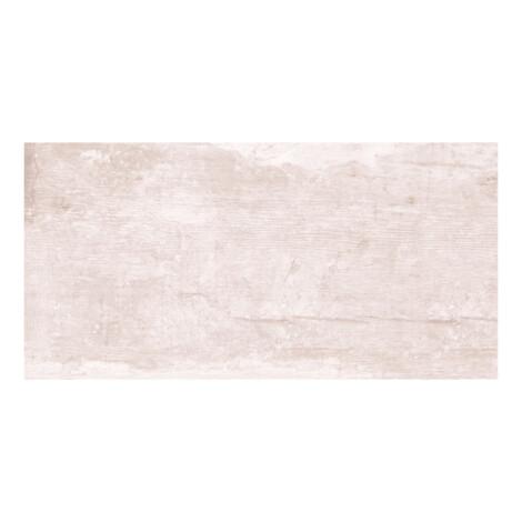 6137L : Ceramic Tile 30.0×60