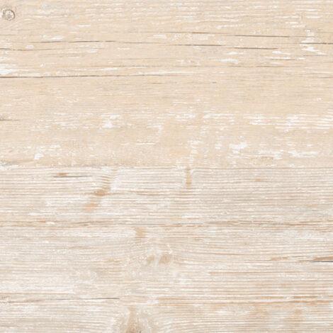 6167L : Ceramic Tile 30.0×60
