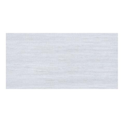 6164L : Ceramic Tile 30.0×60
