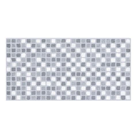 Mosaico Urbano 40672EA: Ceramic Tile 30.0×60