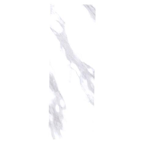 Royal Blanco S: Ceramic Tile 30.0x90.0